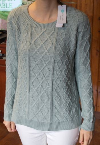 Stitchfix_Splitback_Sweater
