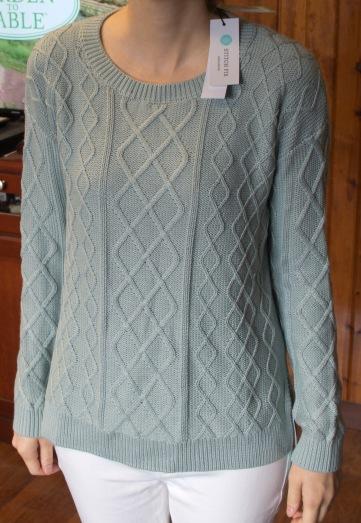 Stitchfix_Splitback_Sweater