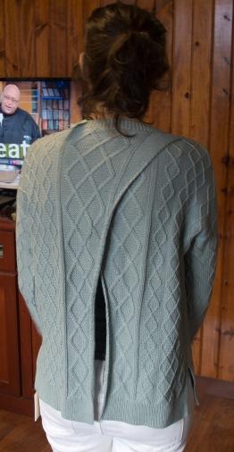 Stitchfix_Splitback_Sweater_Back